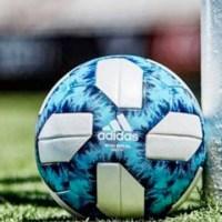 ¿Se quedan sin ascenso los equipos sanjuaninos?
