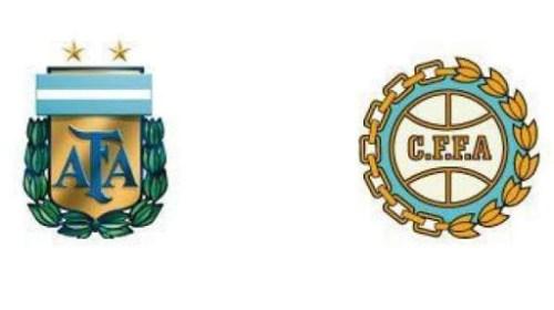Podrían dar por finalizada la temporada 2019/2020 del fútbol argentino