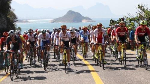 Día mundial de la bicicleta: el repaso de Tokio 2020