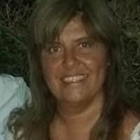 Nancy Herrera: Bendita entre tanto hombre