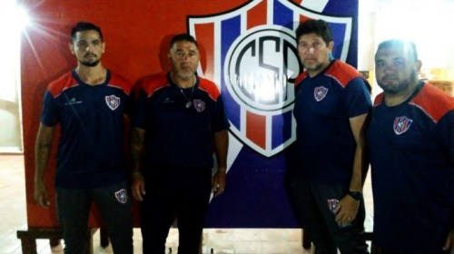 Tras los fuertes rumores, Peñarol salió a desmentir los despidos masivos