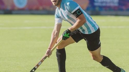 Bugallo: «Estos partidos contra equipos del Top 6 van a ser una gran prueba»