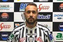 Con pasado en River y las selecciones juveniles, el perfil del nuevo volante de Peñarol