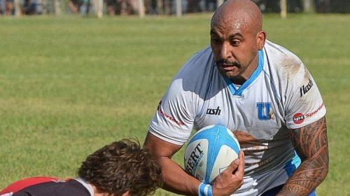 Confirmado: los torneos de rugby en San Juan regresan en agosto
