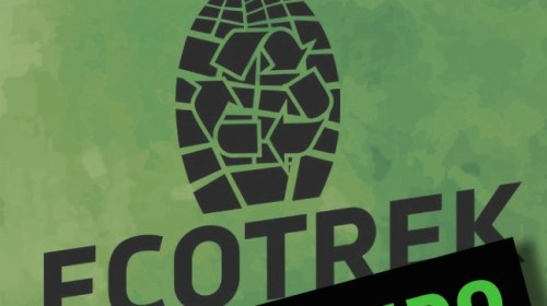 El Covid obligó a suspender el Eco Trek