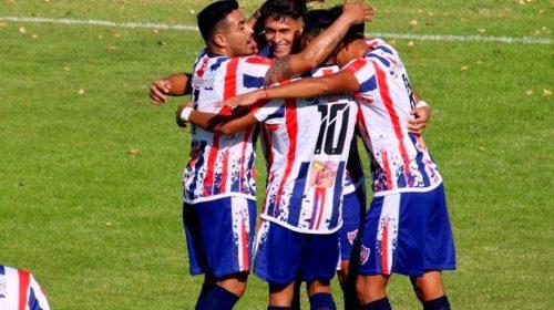 Tres contagios de Covid-19 retrasaron el regreso de Peñarol a las prácticas