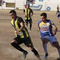¿Cuándo vuelve el fútbol sanjuanino?