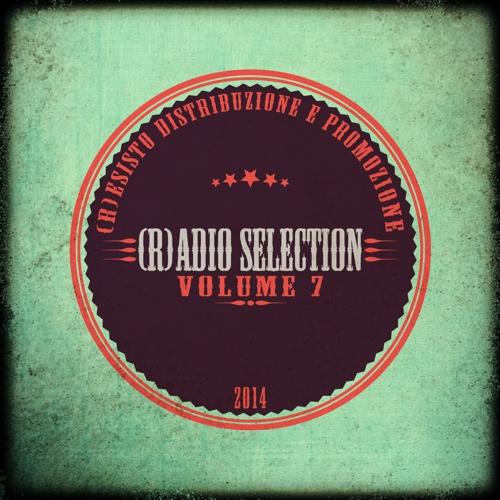 radio-selection-7[1]