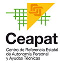 Colaboradores empresa Ceapat