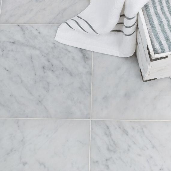 natural stone tiles exeter devon