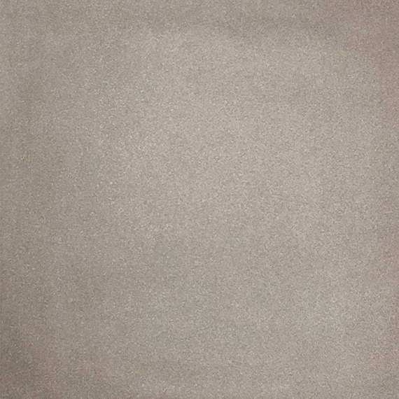 montreal taupe wall and floor tile
