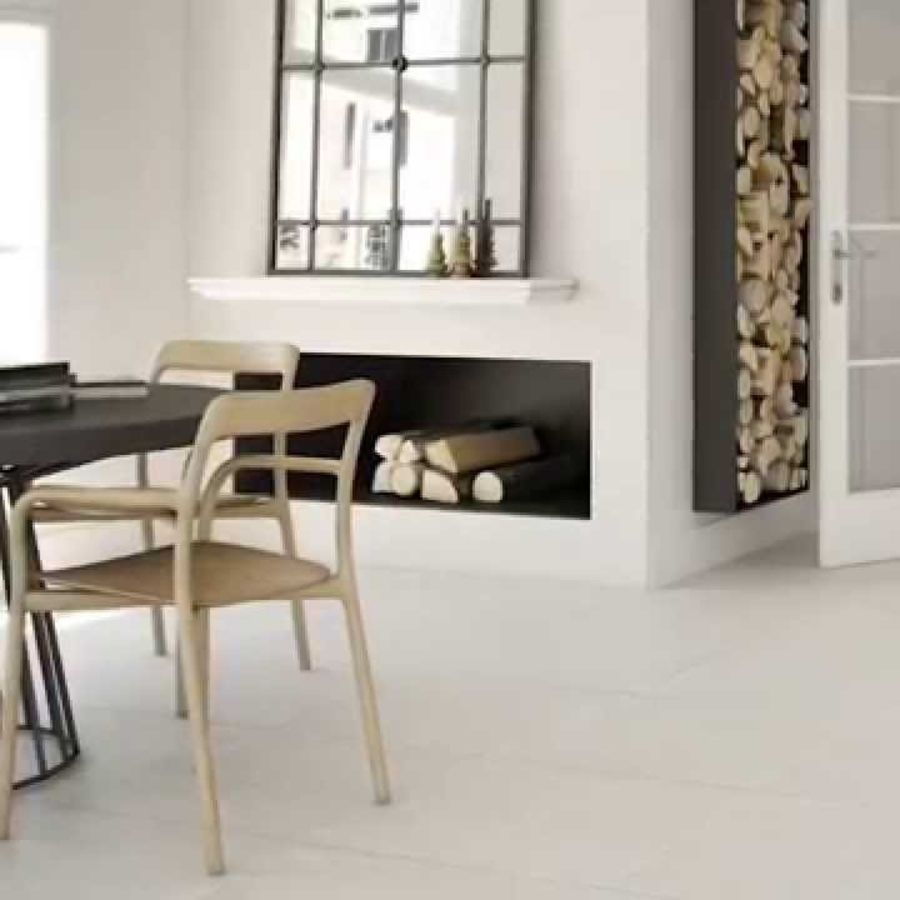 boston beige tiles grespania wall and floor tiles wall to floor tile luxury tile is perfect for bathrooms or kitchens for wal