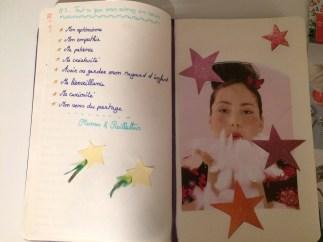 Journal créatif (3)