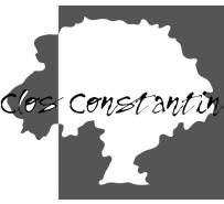 Clos Constantin
