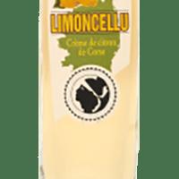 Domaine Mavela - Limoncellu