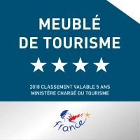 Plaque-Meuble_tourisme4_2018