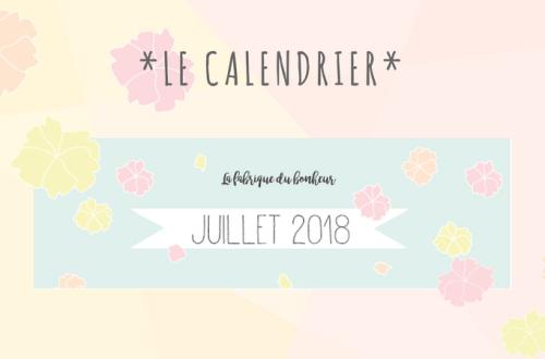Calendrier-juillet-18-présentation