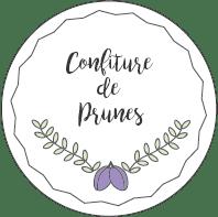 Etiquette-confiture-prunes