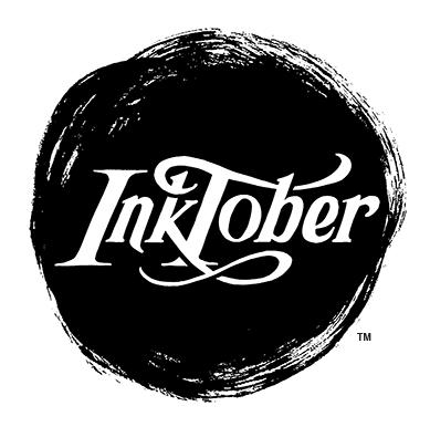 Inktober-logo