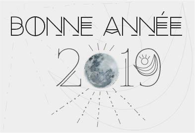 Carte-bonne-année-2019