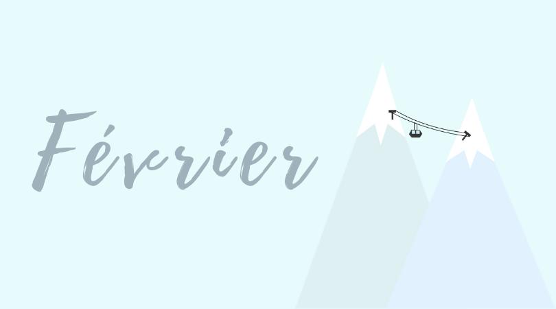 Calendrier-février-2019-présentation
