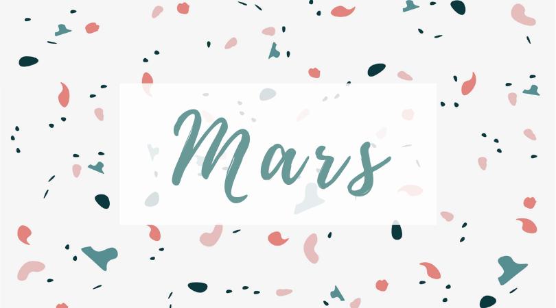 Calendrier-mars-2019-présentation