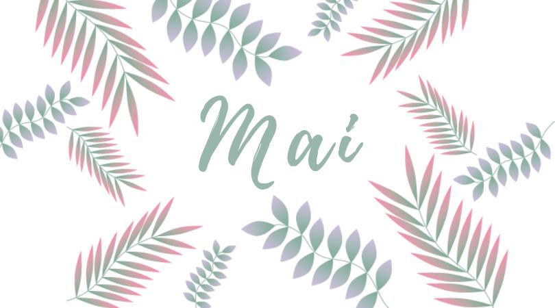 Calendrier-mai-2019-présentation