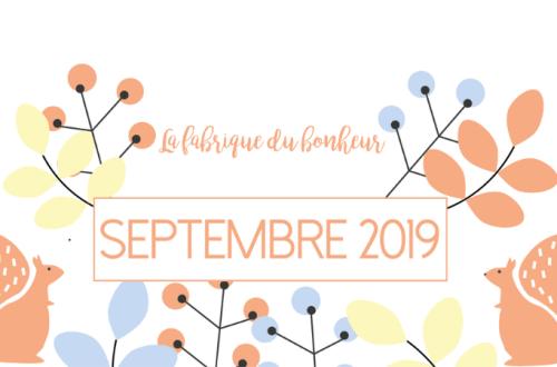 calendrier-septembre-2019-présentation