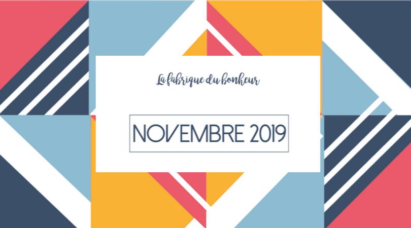 calendrier-octobre-2019-présentation