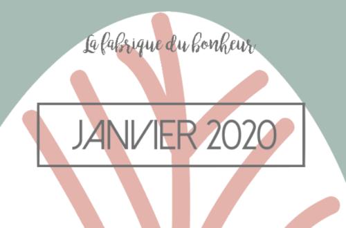 calendrier-octobre-2019-présentation(3)