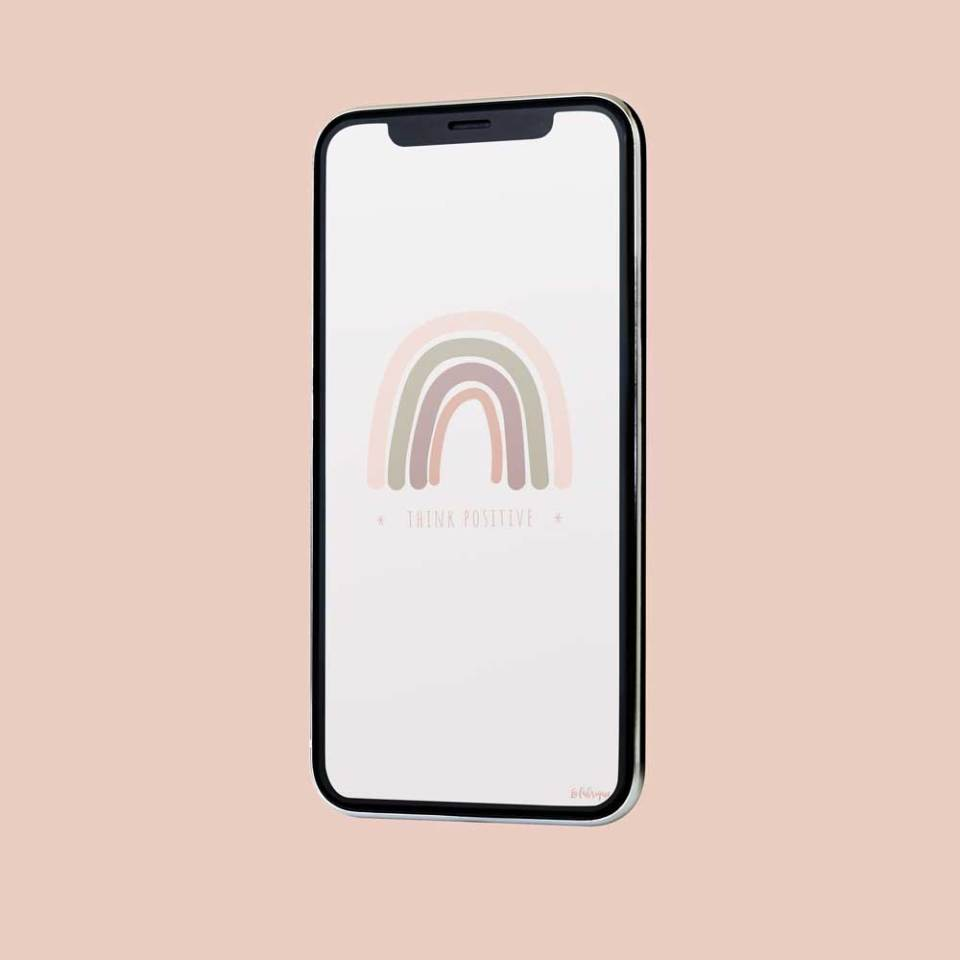 fond-decran-arc-en-ciel-smartphone