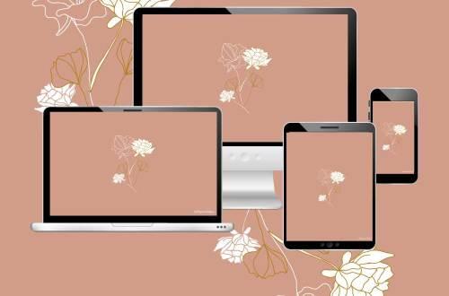 fond-decran-mai-fleurs
