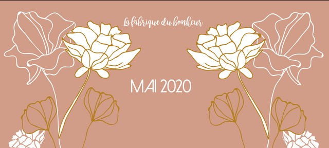 calendrier-mai-2020