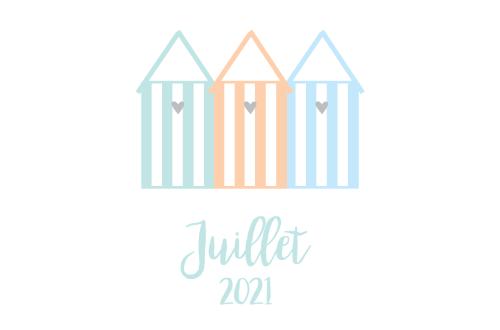 calendrier-juillet-cabines
