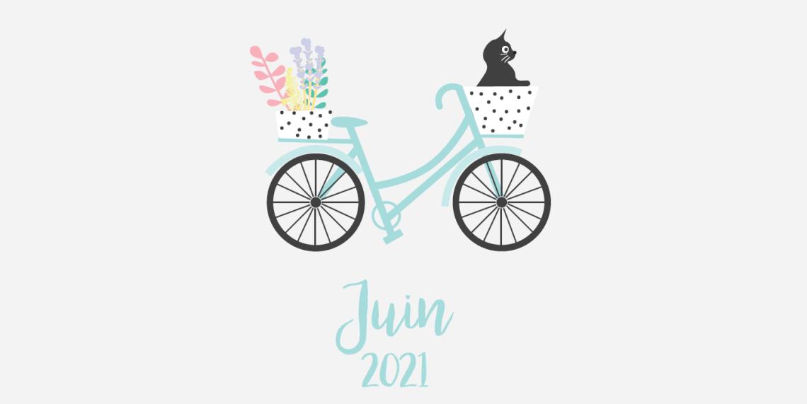 calendrier-juin-velo