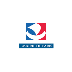 Logo-MairieParis