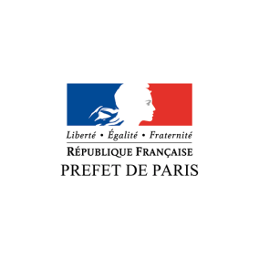 Logo-Prefecture-Paris