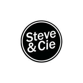 Logo-SteveCie