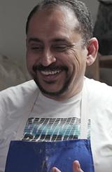 Yasir Elamine