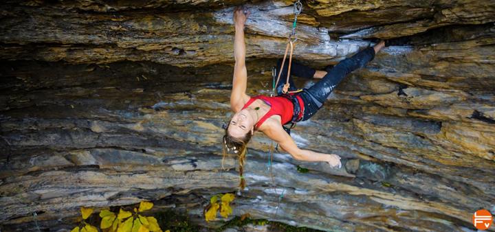 respirer-grimper-plus-fort-respiration-escalade-climbing-breathing