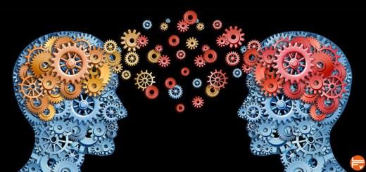 neurones-miroirs-entrainement-escalade-progresser-mental-visualisation