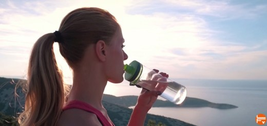 eau-escalade-hydratation-grimper-canicule