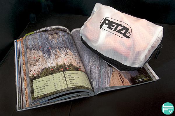 sitta-petzl-pochette