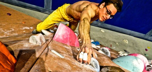 bouldering-training-fabrique-verticale