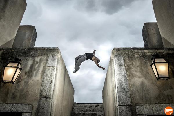 parkour-improve-climbing-bouldering-fabrique-verticale