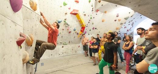 jgcv-petzl-fabrique-verticale-grimper-chez-vous-entrainement-escalade-masterclass
