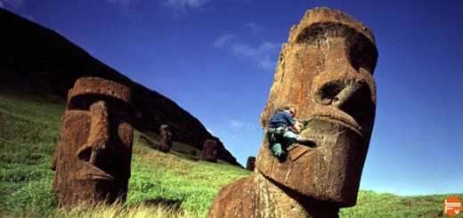 climbing-bouldering-easter-island