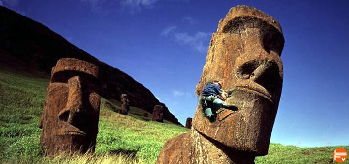 climbing-bouldering-easter-island