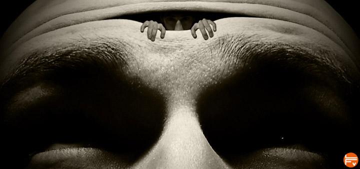 """Résultat de recherche d'images pour """"ego"""""""