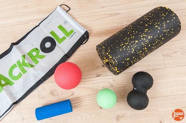 rouleau-balle-automassage-blackroll-test